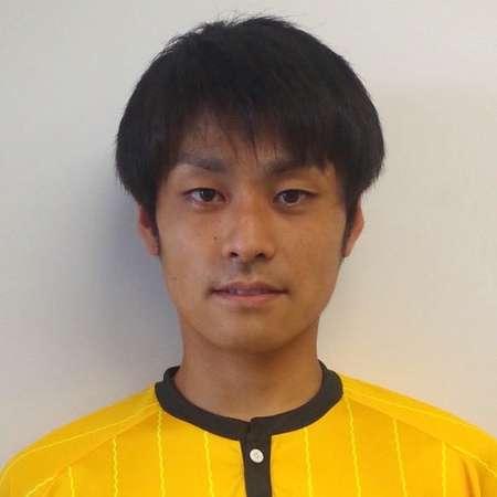 https://mgufc.jp/mwp/wp-content/uploads/2020/07/2017_kawasaki_sota_s.jpg