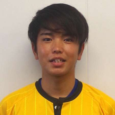 https://mgufc.jp/mwp/wp-content/uploads/2020/07/2018_igaki_yamato_s.jpg