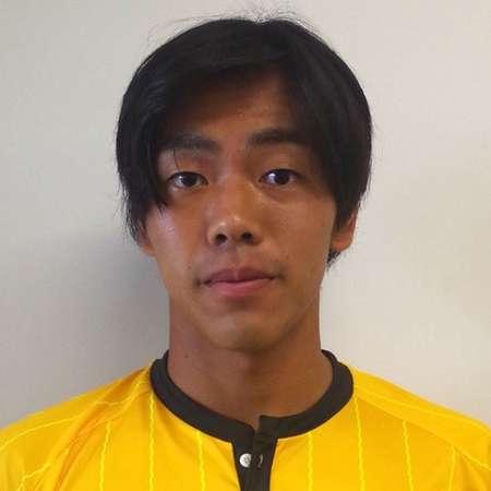 https://mgufc.jp/mwp/wp-content/uploads/2020/07/2018_moriyam_shosuke_s.jpg