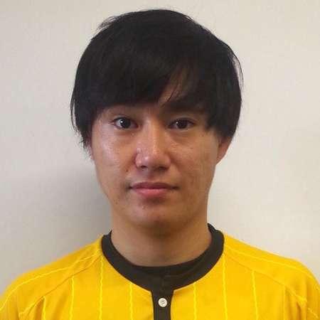 https://mgufc.jp/mwp/wp-content/uploads/2020/07/2018_sato_takeru_s.jpg
