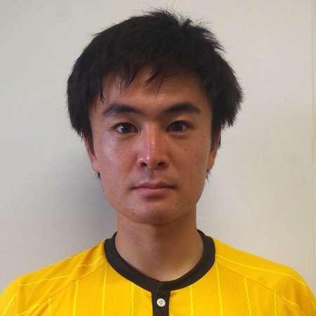 https://mgufc.jp/mwp/wp-content/uploads/2020/07/2018_sekiguti_yuto_s.jpg