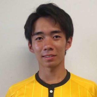 https://mgufc.jp/mwp/wp-content/uploads/2020/07/2018_shibano_ryoki_s-320x320.jpg