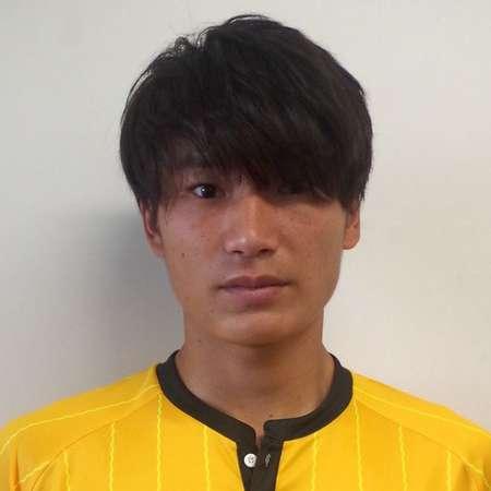 https://mgufc.jp/mwp/wp-content/uploads/2020/07/2018_sugisawa_ryogo_s.jpg