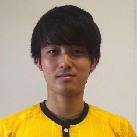 https://mgufc.jp/mwp/wp-content/uploads/2020/07/2018_susuda_souta_s.jpg
