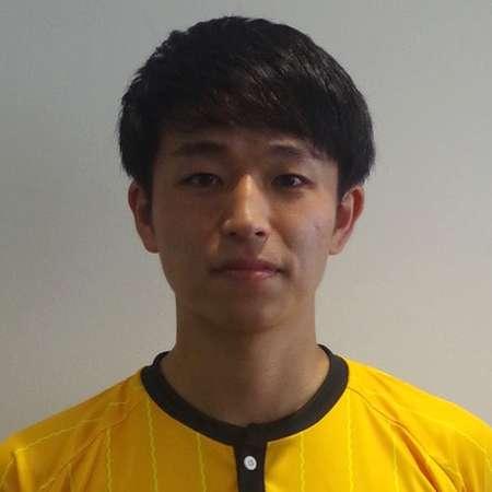 https://mgufc.jp/mwp/wp-content/uploads/2020/07/2018_suzuki_yuto_s.jpg