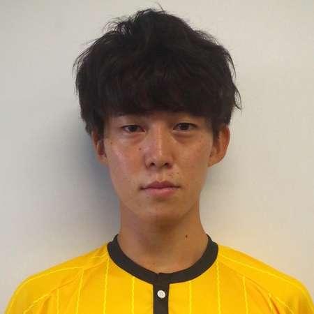 https://mgufc.jp/mwp/wp-content/uploads/2020/07/2018_takada_ryohei_s.jpg