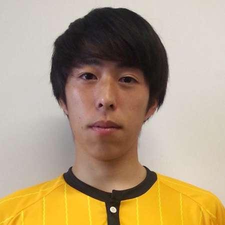 https://mgufc.jp/mwp/wp-content/uploads/2020/07/2019_aoyama_tatsuki_s.jpg