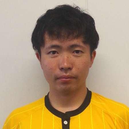 https://mgufc.jp/mwp/wp-content/uploads/2020/07/2019_asakawa_yuki_s.jpg