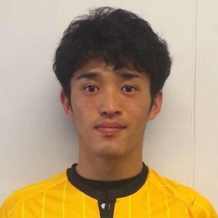https://mgufc.jp/mwp/wp-content/uploads/2020/07/2019_iwamoto_takuya_s.jpg