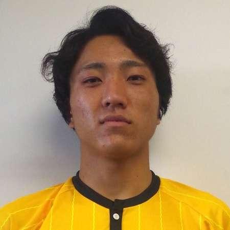 https://mgufc.jp/mwp/wp-content/uploads/2020/07/2019_kurihara_riki_s.jpg