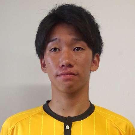 https://mgufc.jp/mwp/wp-content/uploads/2020/07/2019_machida_fukuto_s.jpg
