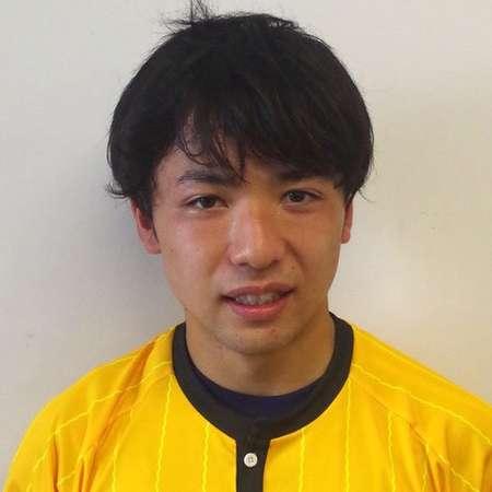 https://mgufc.jp/mwp/wp-content/uploads/2020/07/2019_maruyama_fuki_s.jpg
