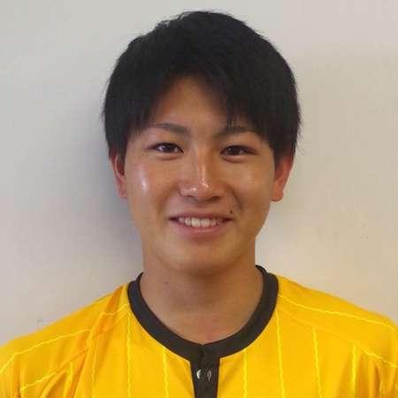 https://mgufc.jp/mwp/wp-content/uploads/2020/07/2019_nakai_hayato_s.jpg