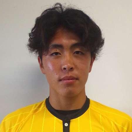 https://mgufc.jp/mwp/wp-content/uploads/2020/07/2019_okamoto_yusaku_s.jpg