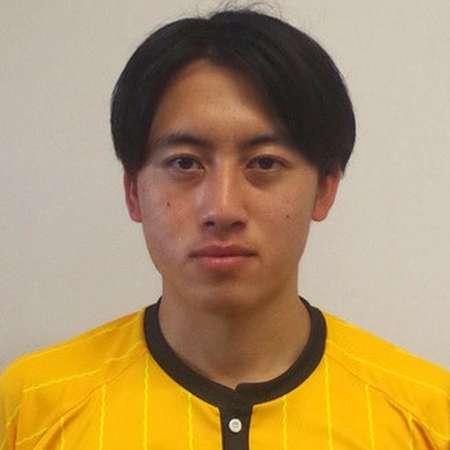 https://mgufc.jp/mwp/wp-content/uploads/2020/07/2019_ouchi_harufumi_s.jpg