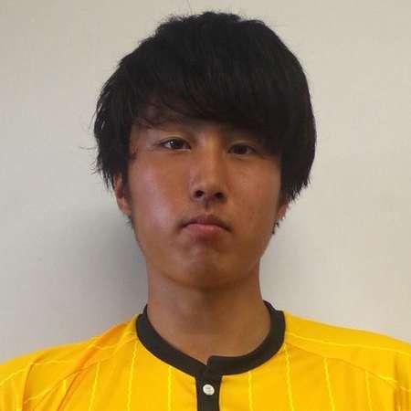 https://mgufc.jp/mwp/wp-content/uploads/2020/07/2019_saito_kouki_s.jpg