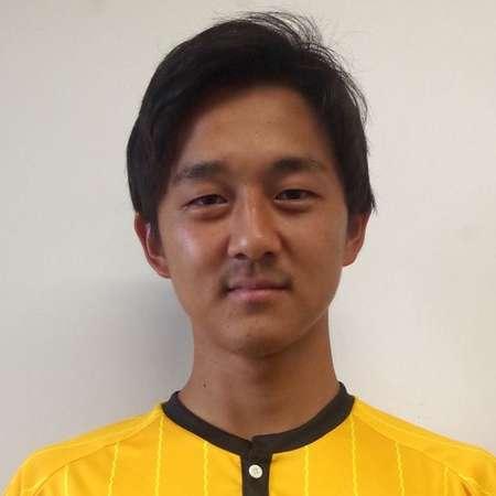 https://mgufc.jp/mwp/wp-content/uploads/2020/07/2019_shishido_koyo_s.jpg