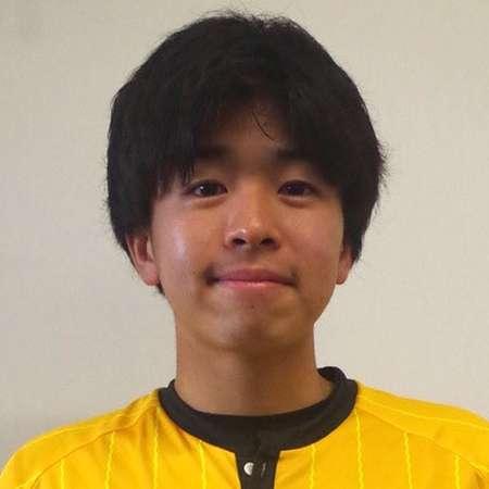 https://mgufc.jp/mwp/wp-content/uploads/2020/07/2019_suwabe_ryou_s.jpg