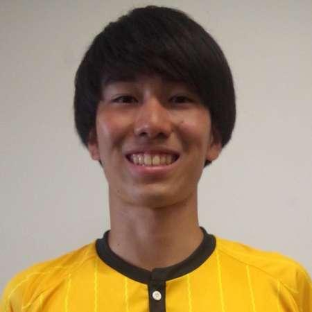 https://mgufc.jp/mwp/wp-content/uploads/2020/07/2019_terashima_takeru_s.jpg