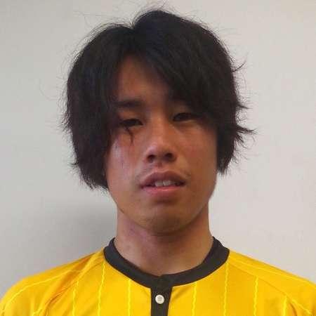 https://mgufc.jp/mwp/wp-content/uploads/2020/07/2019_yamaoka_koutaro_s.jpg