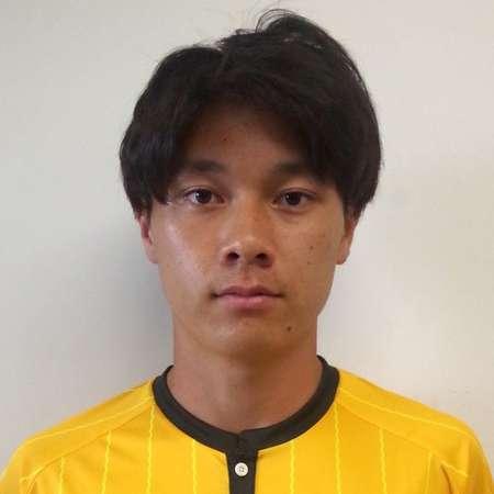 https://mgufc.jp/mwp/wp-content/uploads/2020/07/2019_yamauchi_toshinobu_s.jpg