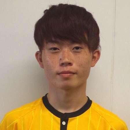 https://mgufc.jp/mwp/wp-content/uploads/2020/07/2020_fujikawa_reo_s.jpg