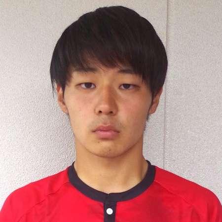 https://mgufc.jp/mwp/wp-content/uploads/2020/07/2020_muto_soki_s.jpg