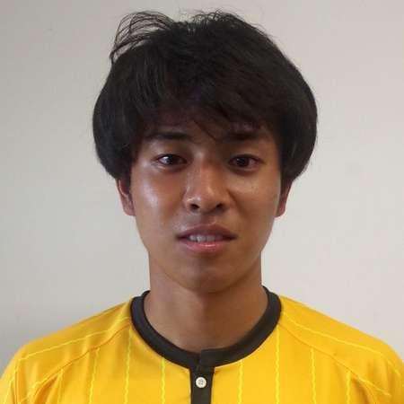 https://mgufc.jp/mwp/wp-content/uploads/2020/07/2020_omagari_shunsuke_s.jpg