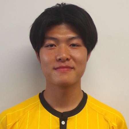 https://mgufc.jp/mwp/wp-content/uploads/2020/07/2020_yoneyama_ren_s.jpg