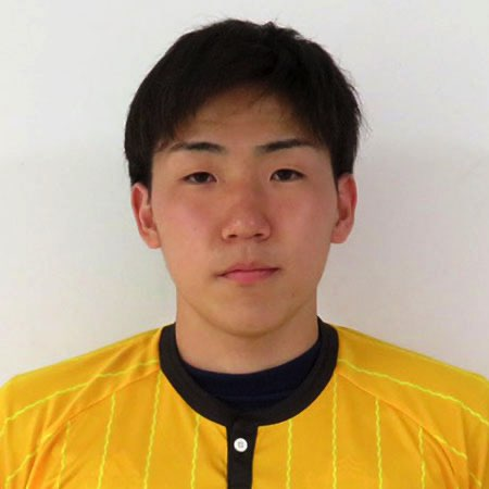https://mgufc.jp/mwp/wp-content/uploads/2021/05/2021_Doeda_Taiga_s.jpg