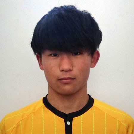 https://mgufc.jp/mwp/wp-content/uploads/2021/05/2021_Kobayashi_Kazuma_s.jpg