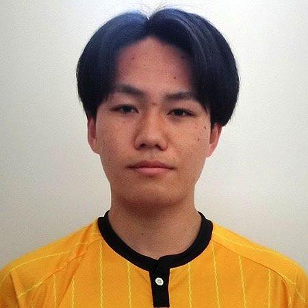 https://mgufc.jp/mwp/wp-content/uploads/2021/05/2021_Kobayashi_Yuhi_s.jpg