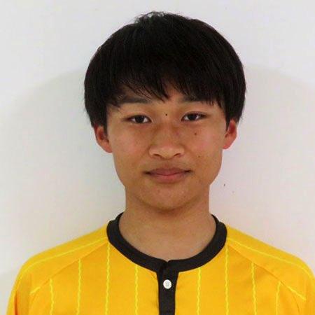 https://mgufc.jp/mwp/wp-content/uploads/2021/05/2021_Kusama_Kazuki_s.jpg