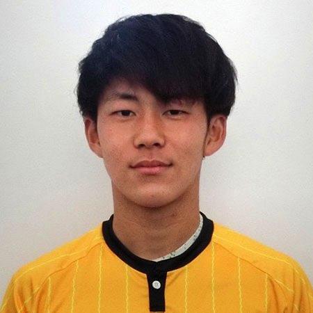 https://mgufc.jp/mwp/wp-content/uploads/2021/05/2021_Morita_Koto_s.jpg