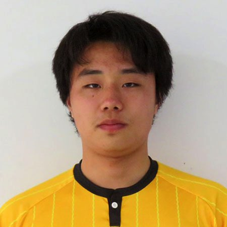https://mgufc.jp/mwp/wp-content/uploads/2021/05/2021_Nezu_Akihumi_s.jpg