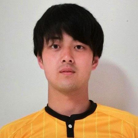 https://mgufc.jp/mwp/wp-content/uploads/2021/05/2021_Saito_Manato_s.jpg