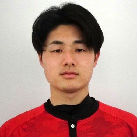 https://mgufc.jp/mwp/wp-content/uploads/2021/05/2021_Sakuma_Ryuhei_s.jpg