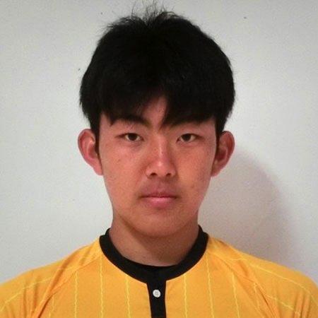 https://mgufc.jp/mwp/wp-content/uploads/2021/05/2021_Sato_Shuri_s.jpg