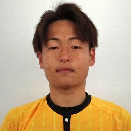 https://mgufc.jp/mwp/wp-content/uploads/2021/05/2021_Tanaka_Kaishu_s.jpg