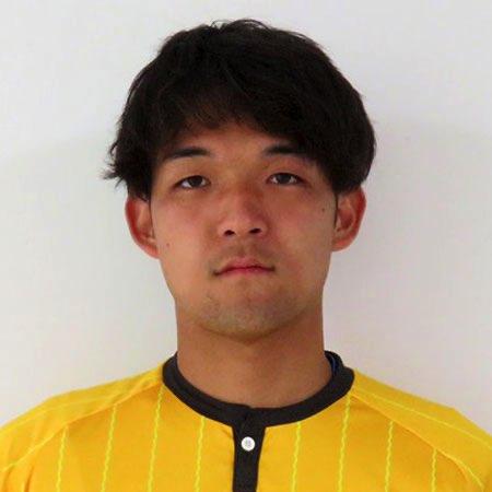 https://mgufc.jp/mwp/wp-content/uploads/2021/05/2021_Watanabe_Tomoki_s.jpg