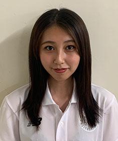 小野 咲奈